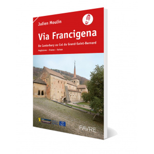 guide-via-francigena-canterbury-grand-saint-bernard-julien-moulin-favre