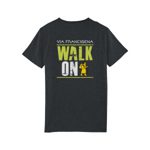 via-francigena-walk-on